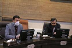 پیوستهای ترافیکی پروژه عمرانی «پیچ زندان» همدان تدوین شود