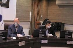 مردم تخلف واحدهای اقامتی مسافرپذیر در استان همدان را گزارش دهند