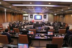 توئیتی که در همدان حاشیهساز شد/تشکیل جلسه فوقالعاده شورای شهر