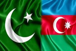 Azerbaycan'dan Pakistan yorumu