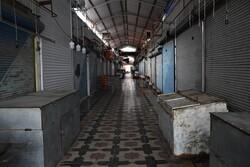 کرونا مشکلات اصناف را دوچندان کرد/ دولت حمایت کند