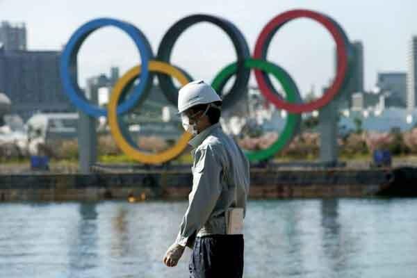 تاریخ جدید برگزاری بازیهای المپیک توکیو مشخص شد,
