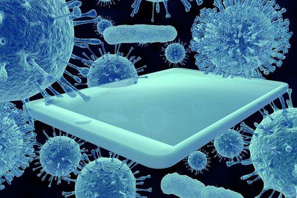 امریکہ کورونا وائرس کا بڑا عالمی مرکز بن سکتا ہے