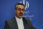 2,901 new COVID-19 cases confirmed in Iran: spokesman