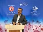 İran'da koronavirüs vakalarında son durum