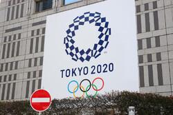 تصمیم IOC منطقی بود/ ژاپن منتظر میزبانی باشکوه از جهان است