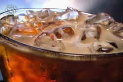 رازهای مشهورترین نوشیدنی جهان برملا می شود