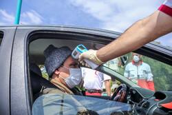 ۹۴ درصد مردم قم غربالگری شدند/ تشدید بازرسیهای بهداشتی از صنوف