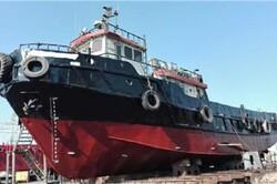 ۴۱ هزار لیتر سوخت قاچاق در آبهای استان بوشهر کشف شد
