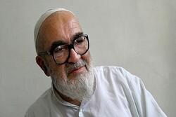 روایت اسناد از «ساده لوحی» منتظری/ آیا تصمیم امام خمینی ناگهانی بود؟