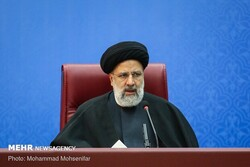 Realizing objectives of 'Surge in Production', essential: Judiciary chief