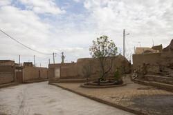 روستاهای استان قزوین سیزده بدر کرونایی را رقم زدند
