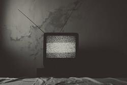 دست خالی تلویزیون در روز طبیعت/ وقتی برندها به «تکرار» رسیدند!