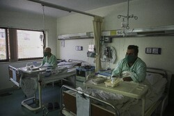 Health Ministry confirms 3,111 new COVID-19 infections