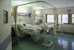 خدمتی جدید در پذیرش بیماران در بیمارستان میلاد