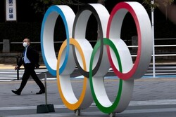 IOC, Japan agree to postpone Tokyo Olympics, Paralympics amid coronavirus outbreak