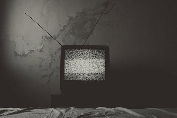 «مجری- تهیهکننده» آفت برنامهسازی در تلویزیون است یا امتیاز؟