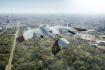 لیبیا کی نیشنل آرمی نے ترکی کے 2 ڈرون تباہ کردیئے