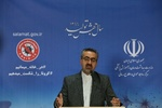 Iran coronavirus updates: 32,332 confirmed cases, 2378 deaths, 11,133 recovered