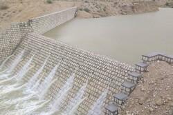 سالانه ۸۵میلیون متر مکعب کنترل سیلاب در استان سمنان صورت میگیرد