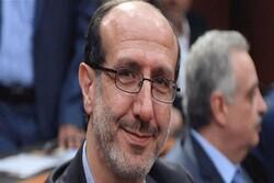 لكسر الحصار الامريكي الظالم ضد ايران/بن سلمان يسخر كل الظروف لتولي سدة العرش