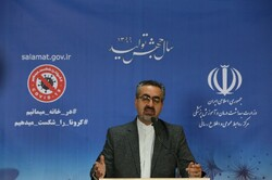 Iran coronavirus updates: 27,017 confirmed cases, 2,077 deaths, 9,625 recovered