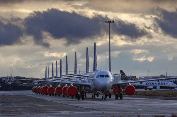 خدمات گوگل برای مدیریت مسافرتها در عصر کرونا