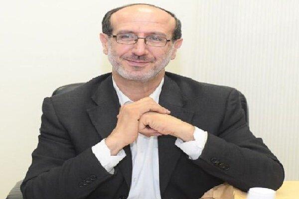 جامعه بین المللی برای لغو تحریم های آمریکا علیه ایران اقدام کند