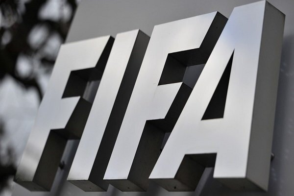FIFA says it watches everything for Futsal World Cup competitions closely