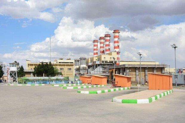 ساخت پره توربینهای گازی برای نخستین بار در کشور با مشارکت بنیاد