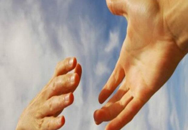 کمک بیش از ۱۸۰ میلیارد ریالی حامیان نیکوکار بوشهری به ایتام