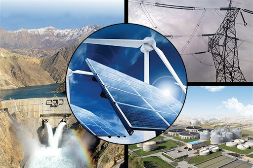 Energy Ministry to inaugurate 38 major water, electricity projects in spring