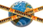 آخرین آمار گسترش ویروس کرونا در قاره آفریقا