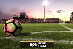 ۱۰ گل برتر جام جهانی ۲۰۱۸ روسیه