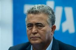 چهره مخالف نتانیاهو رئیس موقت پارلمان رژیم صهیونیستی شد