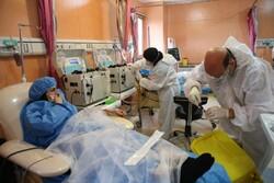 هیچ بیمار کرونایی نباید از درمان محروم شود/توصیه به کادر درمان