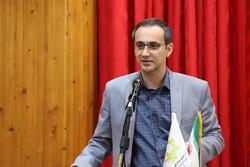 پرداخت ۱۷ میلیارد تسهیلات به واحدهای فناور گلستان