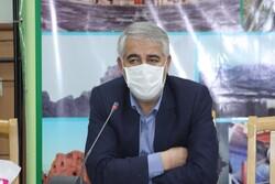 ورود افراد غیربومی به شهرستان مرند ممنوع است