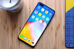 ABD'den Çinli Huawei'ye yeni kısıtlamalar