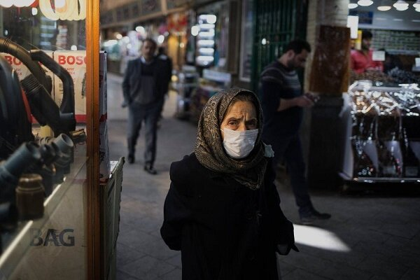 Coronavirus crisis is the time to ease US sanctions on Iran: American daily