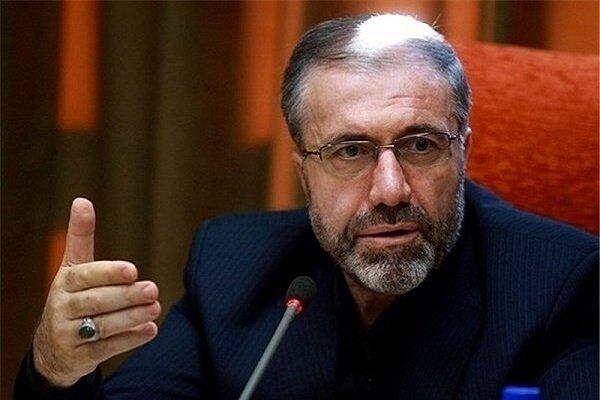 اعلام برنامههای جایگزین مراسم اربعین در ایران