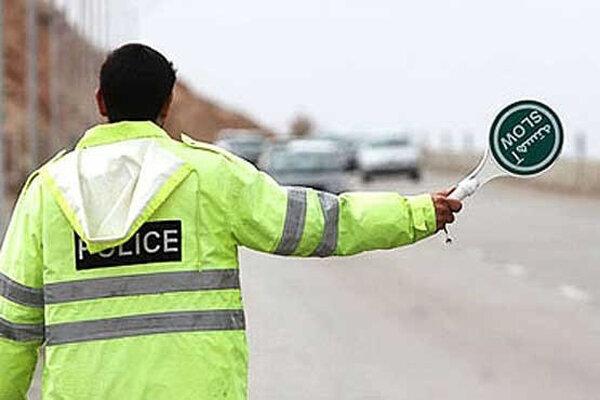 طرح فاصله گذاری اجتماعی در قزوین اجرا می شود/ محدودشدن تردد