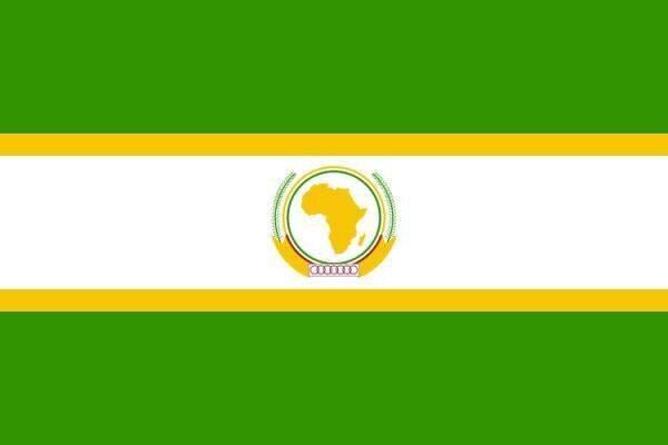 ۲۷۴۶ مورد ابتلا به کرونا در ۴۶ کشور آفریقایی