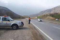 طرح «ممنوعیت تردد خودروها با پلاک غیربومی» در اندیمشک اجرا می شود