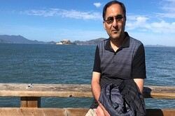 Iranian scientist in US jail to return home this week: Mousavi
