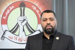قضية البحرينيين العالقين في ايران اثبتت حقد نظام آل خليفة على شعب البحرين