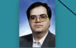 پزشک ورامینی پس از دو دهه خدمت درگذشت