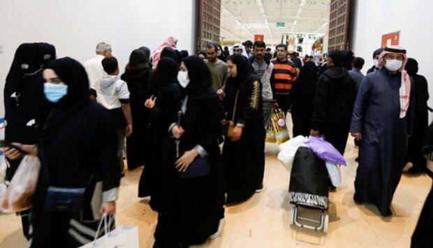 بحريني،زائران،بحرين،ايران،شهروندان،شرايط،بازگشت،دولت،خليفه،آل،ك…