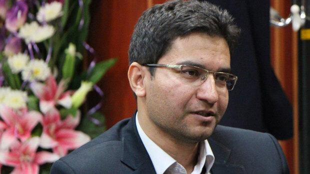 سومین جشنواره سراسری تئاتر آیات در خراسان شمالی برگزار خواهد شد