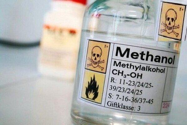 مصرف الکل ۶۴۲ مسموم درفارس برجای گذاشت/ مرگ ٧٩ نفر